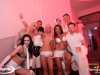 130511_white_party_zh_1463