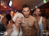 130511_white_party_zh_1474