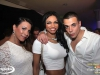 130511_white_party_zh_1478