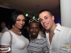 130511_white_party_zh_1480