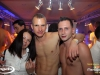 130511_white_party_zh_1482