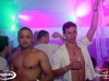 130511_white_party_zh_1496