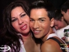 130511_white_party_zh_1497