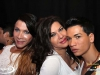 130511_white_party_zh_1500