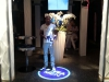 130511_white_party_zh_0110