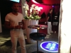 130511_white_party_zh_0120