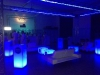 130511_white_party_zh_0121