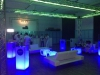 130511_white_party_zh_0122