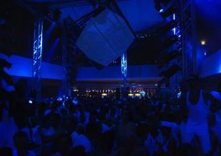 White Party 2011