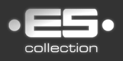 Logo_EScollection
