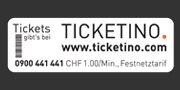logo_ticketino