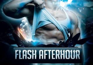 Flash Afterhour