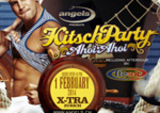 ICON-150X150-KITSCH-PARTY-AFTERHOUR