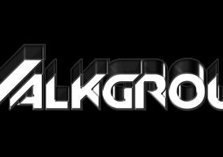 WALKGROUPlogowhite2