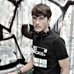 DJ Ben Manson