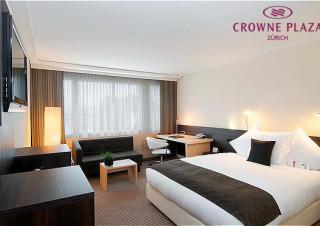 Crowne-Plaza-Zurich-Deluxe-Room-LOGO