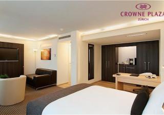 Crowne-Plaza-Zurich-Junior-Suite-LOGO