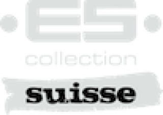 Logo-ES-suisse-RZ-inverse