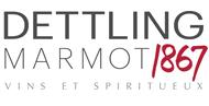 1 Dettling & Marmot