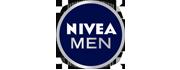 1 NIVEA MEN