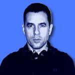 DJ John Dixon