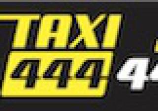 Taxi_444_Vorlage_Gelb_CMYK_WEB