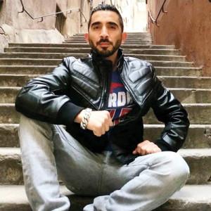 DJ Mister Mola