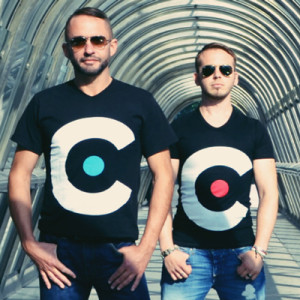 DJ Nucci & Rocca