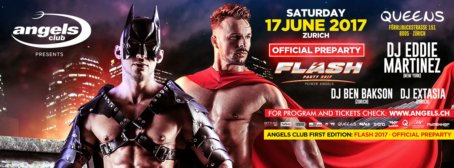 FACEBOOK-ANGELSCLUB-FLASHPREPARTY